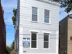 Building, 2335 Rohs St, 0