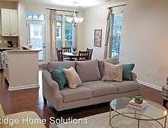 Living Room, 402 Christiane Way, 0