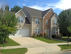 Building, 7045 Tanners Creek Drive, 0