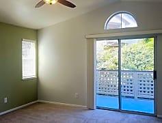 Living Room, 108 Marsala Ct, 0