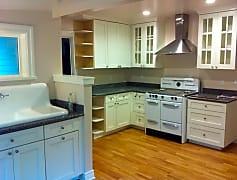 new kitchen lower house.jpg