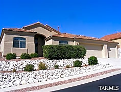 Building, 4399 N Ocotillo Canyon Dr, 0