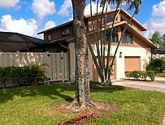 Building, 9718 Boca Gardens Cir N, 0