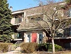 Building, 124 E Bailey Rd A, 0