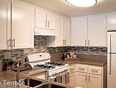 Kitchen, 4928 Durfee Ave, 0