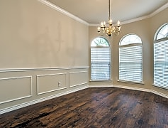 Dining Room, 1318 Kenshire Ct., 0