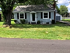 Paris, TN Houses for Rent - 9 Houses | Rent.com®