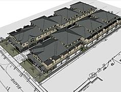 Building, 20727 Elaine Ave, 0