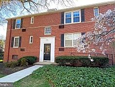 Building, 222 N George Mason Dr 222-2, 0