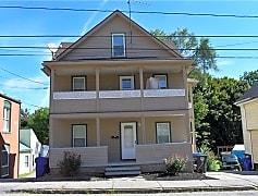 Building, 102 Brook St, 0