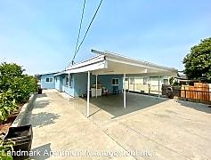 Pool, 157 S Carmelita Ave, 0