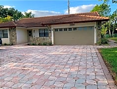 Building, 9066 NW 47th Ct, 0