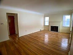 Living Room, 1708 41 St St, 0