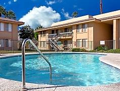 Pool, 1414 Ramon Rd, 0