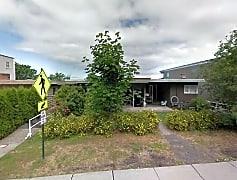 Building, 515 N Garden St, 0