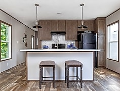 Kitchen, 1000 W 21st St, 0