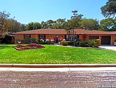 Building, 510 Sunhaven Dr, 0