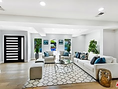 Living Room, 3839 Olympiad Dr, 0