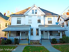 Kingston, NY Pet Friendly Apartments for Rent - 24 ...