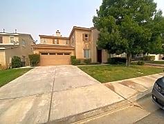 Main Photo, 2231 Thorncroft Circle, 0