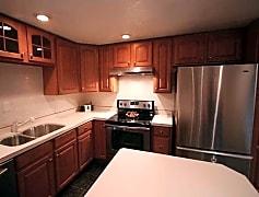 Kitchen, 3441 Brighton Road, 0
