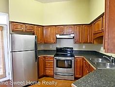 Kitchen, 810 Beverley Dr, 0