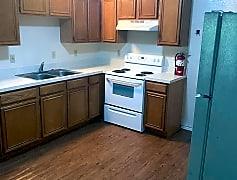 Kitchen, 1106 Williams Ave, 0