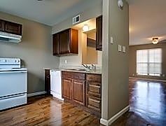 Kitchen, 400 Cedar Ave, 0