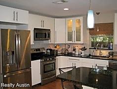 Kitchen, 2840 San Gabriel St, 0