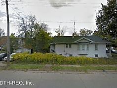 2616 Maplewood Ave, 0