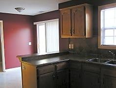Kitchen, 230 Rosehill Dr., 0
