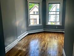 Living Room, 29 N 7th St, 0