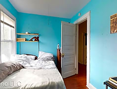 Bedroom, 120 Murray St, 0