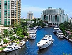 Fort-Lauderdale-IMG.jpg