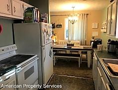 Kitchen, 2409 Charolais Ln, 0