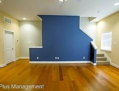 Living Room, 1602 Soho Ln, 0