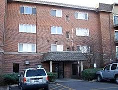 Building, 4500 Beau Monde Dr 207, 0