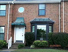 Building, 841 Wren Rd, 0