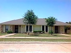 Building, 1131 Valley View Dr, 0