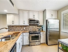 Kitchen, 1801 Marina Isle Way, 0