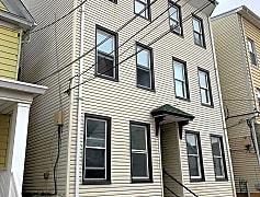 Building, 224 Ripley Pl, 0