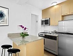 Kitchen, 630 Malcolm X Boulevard, 0