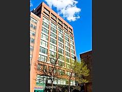 633-1 building.jpg