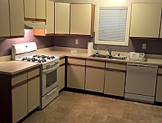 Kitchen, 25 White Clay Dr, 0