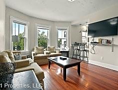 Living Room, 171 Prospect St, 0
