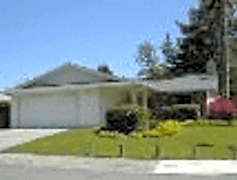 8393 Old Ranch Road, 0