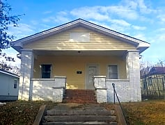 Building, 2038 31st Ave N, 0