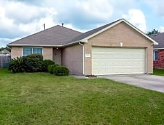 Building, 21415 Forest Colony Dr, 0