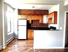 Kitchen, 322 Warren St, 0