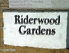 Community Signage, 9869 Caspi Gardens Dr, 0